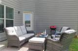 1310 Aster Ives Drive - Photo 13
