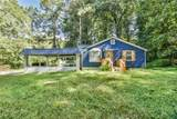 3124 Evans Mill Road - Photo 2