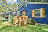 3124 Evans Mill Road - Photo 3