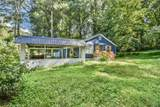 3124 Evans Mill Road - Photo 4