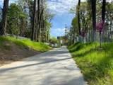 3324 Peachtree Road - Photo 55