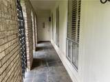 4254 Smithsonia Court - Photo 2