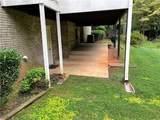 4254 Smithsonia Court - Photo 21