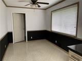 4254 Smithsonia Court - Photo 4