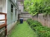1462 Hardee Street - Photo 11