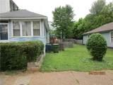 1462 Hardee Street - Photo 2