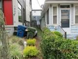 1462 Hardee Street - Photo 5