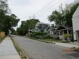 1462 Hardee Street - Photo 8