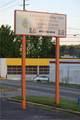 4300 Old Jonesboro Road - Photo 45