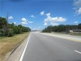 1730 Buchanan Highway - Photo 8