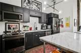 659 Auburn Avenue - Photo 10