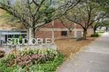 659 Auburn Avenue - Photo 29