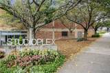659 Auburn Avenue - Photo 31