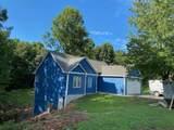116 Mill Creek Drive - Photo 2