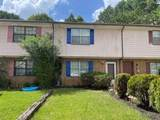 8431 Moultrie Drive - Photo 1