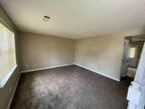 8431 Moultrie Drive - Photo 2