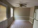 8431 Moultrie Drive - Photo 4