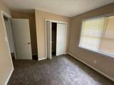 8431 Moultrie Drive - Photo 8