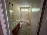 8431 Moultrie Drive - Photo 9