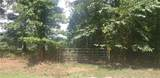 15 Dogwood Trail - Photo 1