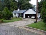 2427 Corner Shoals Drive - Photo 1