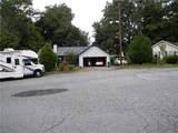 2427 Corner Shoals Drive - Photo 3