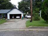 2427 Corner Shoals Drive - Photo 30