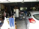 2427 Corner Shoals Drive - Photo 48
