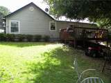 2427 Corner Shoals Drive - Photo 54