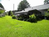 2427 Corner Shoals Drive - Photo 57