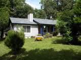2427 Corner Shoals Drive - Photo 64