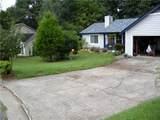 2427 Corner Shoals Drive - Photo 65