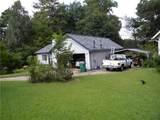 2427 Corner Shoals Drive - Photo 67
