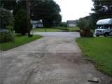 2427 Corner Shoals Drive - Photo 71