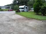 2427 Corner Shoals Drive - Photo 72