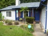 2427 Corner Shoals Drive - Photo 73