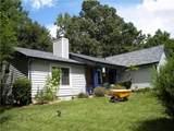 2427 Corner Shoals Drive - Photo 84