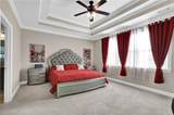 5639 Rapallo Terrace - Photo 11