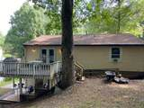 160 Hembree Forest Circle - Photo 40