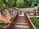 160 Hembree Forest Circle - Photo 6