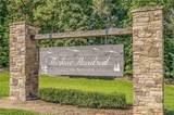 0 Ridge Crest Drive - Photo 63
