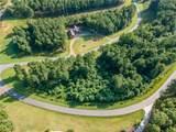0 Ridge Crest Drive - Photo 72