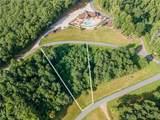 0 Ridge Crest Drive - Photo 73