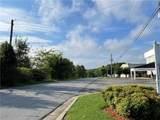 765 Erwin Street - Photo 40