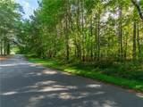 50 Hawkins Road - Photo 6