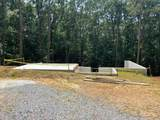 0 Lakeview Circle - Photo 2