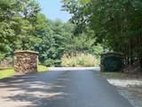 0 Lakeview Circle - Photo 33