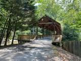 0 Lakeview Circle - Photo 47