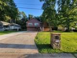 2457 Clintwood Drive - Photo 2