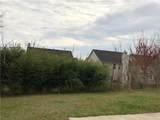 6645 White Walnut Way - Photo 2